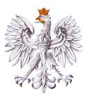 Komornik Sądowy przy Sądzie Rejonowym w Olkuszu Tomasz Grzybek Kancelaria Komornicza w Olkuszu